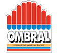 Corso Nice to meet Ombral